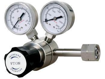 实验室专用减压器、可定制