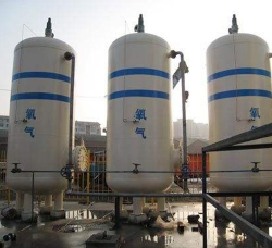 50立方液体储罐