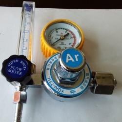 氩气减压器