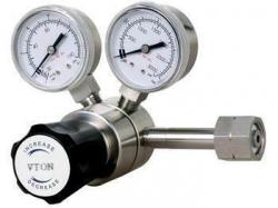 锡林浩特实验室专用减压器、可定制